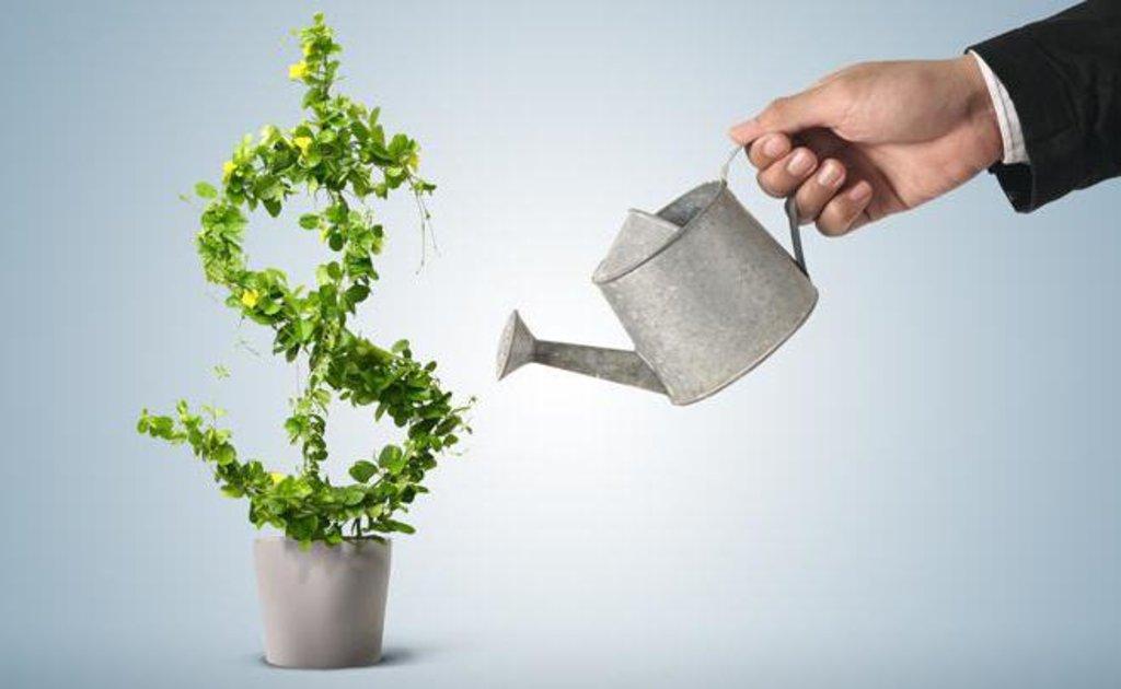 заработок на инвестициях отзывы