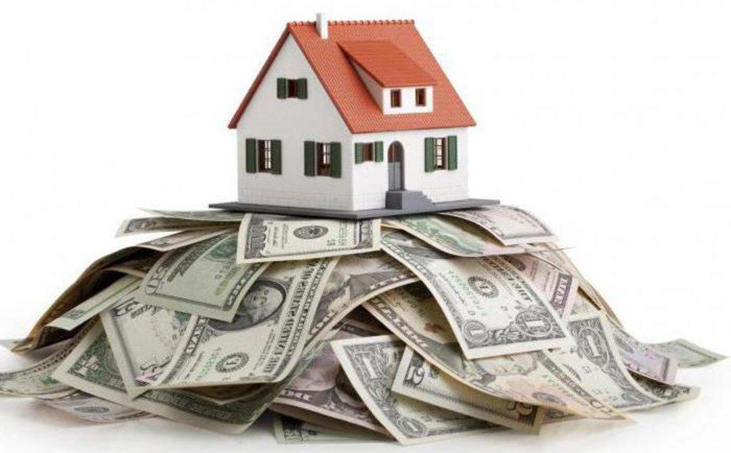 как заработать на инвестициях в недвижимость