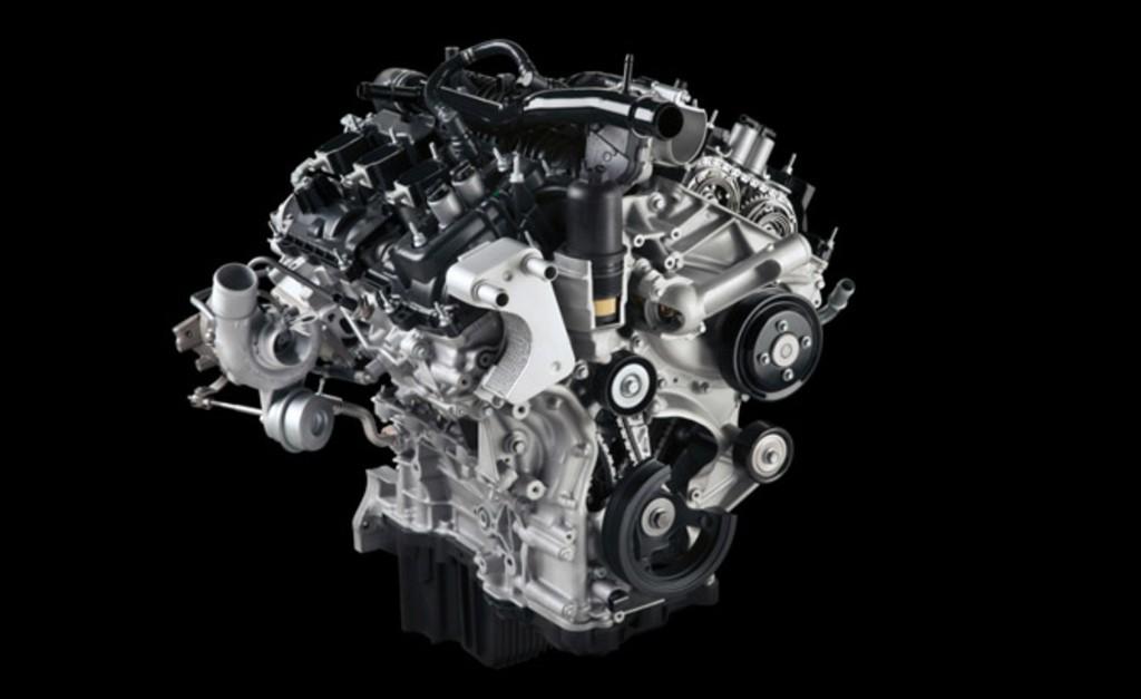 недостаток поршневых двигателей внутреннего сгорания
