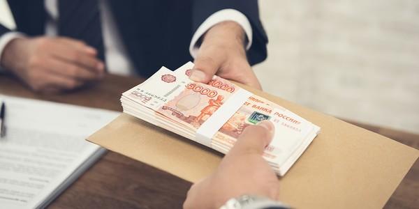 кредит авто в ташкенте 2020