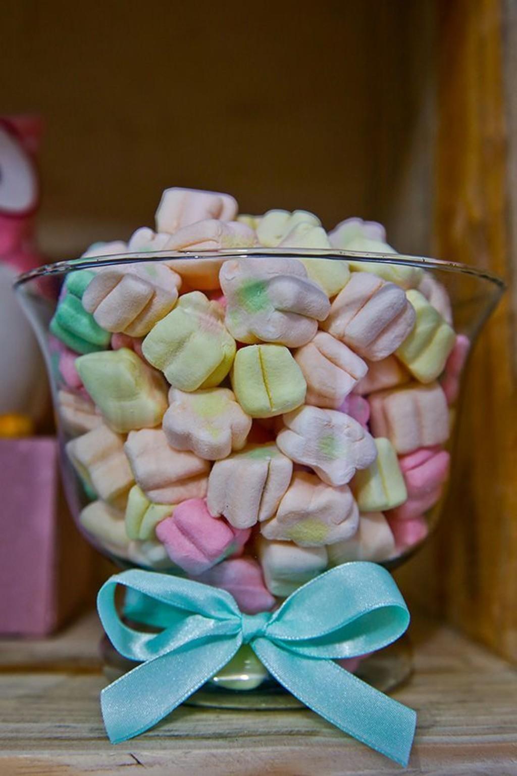 сладкий стол на праздник